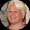 Angelica Francken, directeur/bestuurder